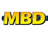 MBD Contracting Ltd
