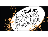 Kathys Drapes By Design Ltd