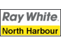 North Harbour Realty - Rentals