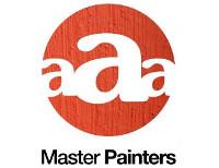 AAA Master Painters