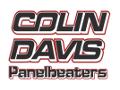 Colin Davis Panelbeaters Limited