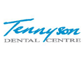 [Tennyson Dental Centre]