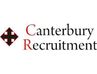 Canterbury Recruitment