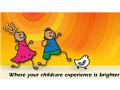 Sunshine Childcare