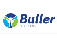 Buller Refrigeration & Electrical Ltd