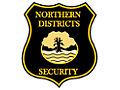 [Northern Districts Security]