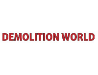 [Demolition World]