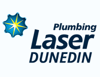 Laser Plumbing Dunedin