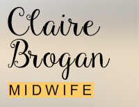 Brogan Claire