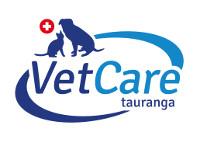 VetCare Tauranga