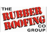 The Rubber Roofing Co Group Ltd