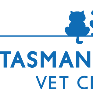 Tasman Street Veterinary Centre