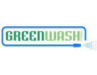 Greenwash Limited