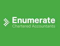 Enumerate Chartered Accountants