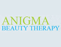 Anigma Beauty Therapy