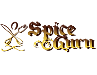 Spice Guru Indian Restaurant Bar & Takeaway