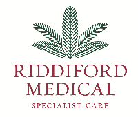 Riddiford Medical