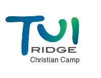 Tui Ridge Park