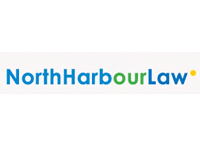 North Harbour Law
