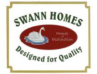 Steve Swann Builder