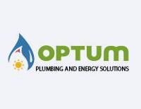 Optum Plumbing & Energy Solutions