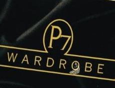 P7 Wardrobe