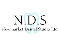 Newmarket Dental Studio Ltd
