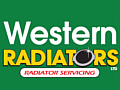 Western Radiators Ltd