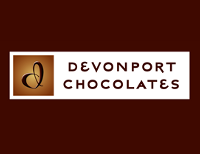 Devonport Chocolates