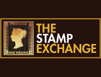 The Stamp Exchange