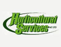 Horticultural Services NZ Ltd
