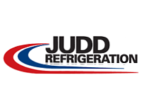 Judd Refrigeration Ltd