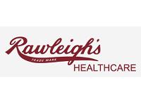 Rawleigh
