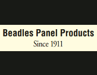 Beadles Panel Products