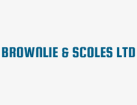 Brownlie and Scoles (2012) Ltd