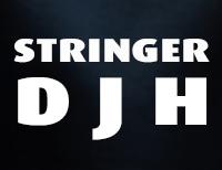 Stringer D J H