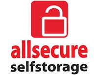 All Secure Self Storage Ltd