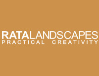 Rata Landscapes