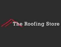 The Roofing Store