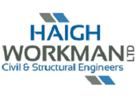 Haigh Workman