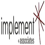 Implement & Associates