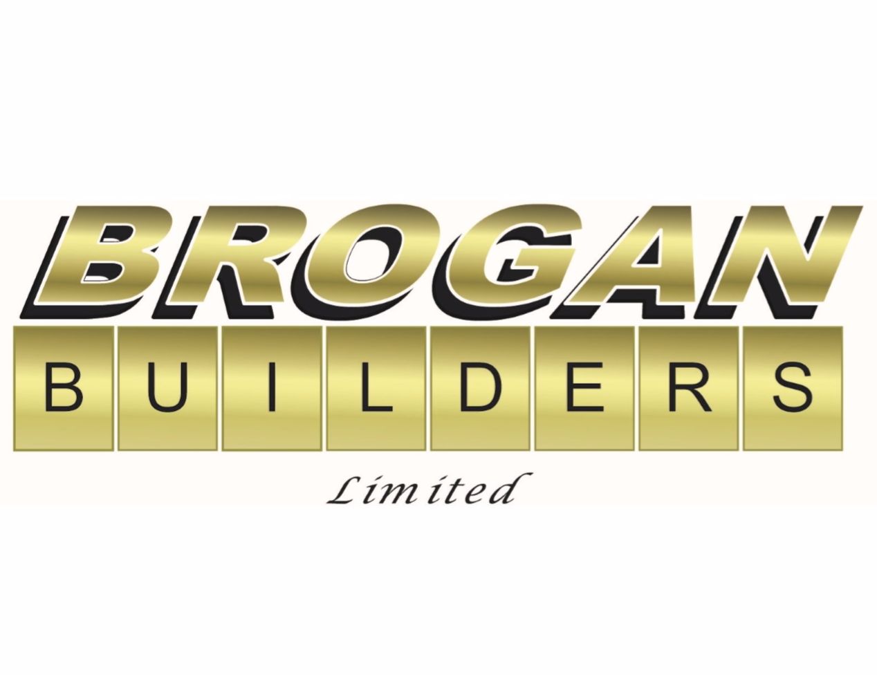 [Brogan Builders]
