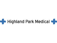 Highland Park Medical Centre