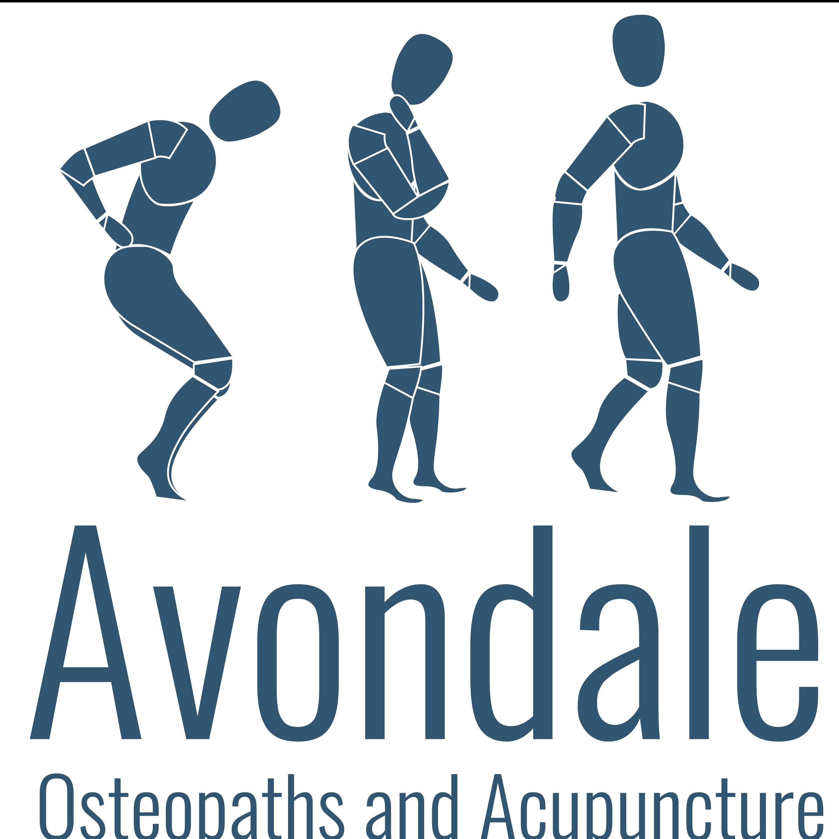 Avondale Osteopaths