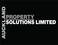 Auckland Property Solutions Ltd