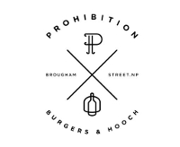 [Prohibition NZ Limited]