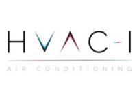HVAC - I