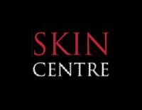[Skin Centre]