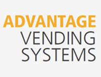 Advantage Vending Systems