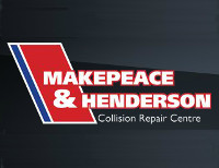 Makepeace & Henderson